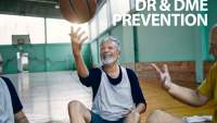 DR DME Prevention