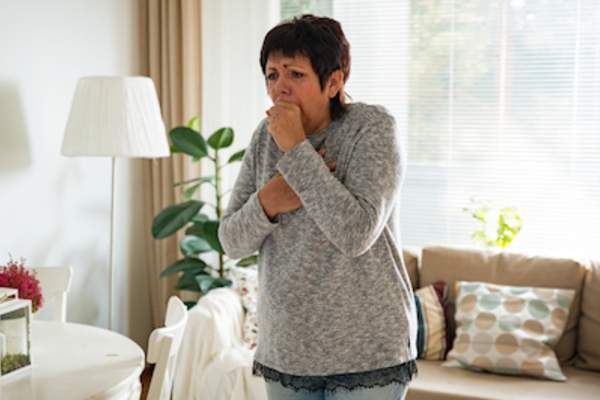 Stage 4 Lung Cancer: What You Should Know | HealthCentral