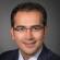 Rohan Arora,医学博士