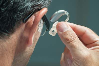 A Smarter Way to Shop for a Hearing Aid