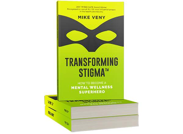 Transforming-Stigma-Book-Cover copy
