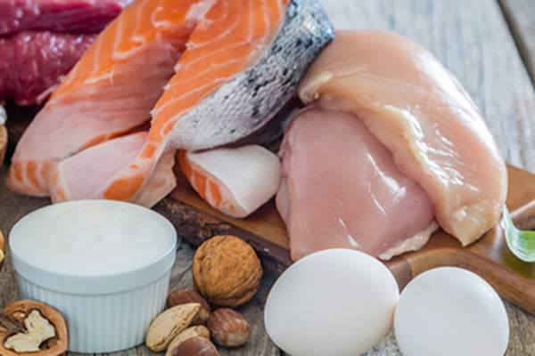 Thyroid Patients: Is the Paleo Diet Right for You