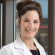 Cindy Varga, M.D. headshot.
