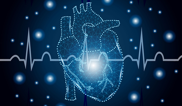what are signs of stroke or heart attack