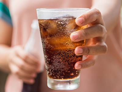 9 Drinks to Avoid With Acid Reflux | HealthCentral