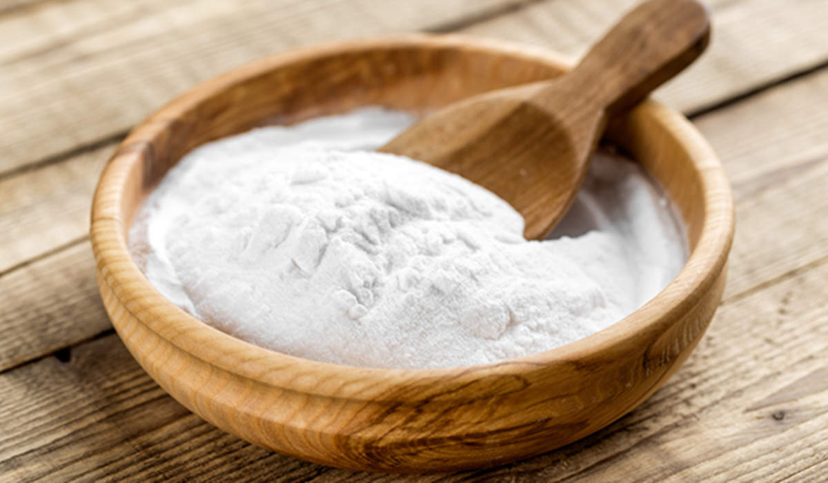 Alkalize The Body With Baking Soda Diet Exercise
