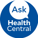 Ask HealthCentral