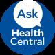 问HealthCentral