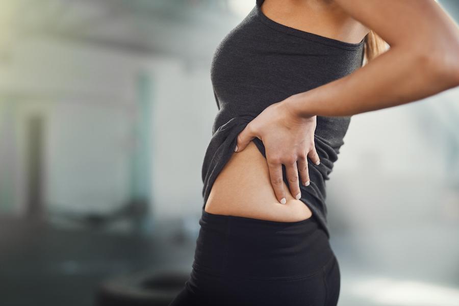 Kidney Cancer Signs Symptoms