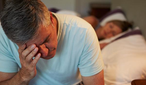 Fibromyalgia Flares: 10 Common Causes   HealthCentral