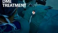 DME Treatment