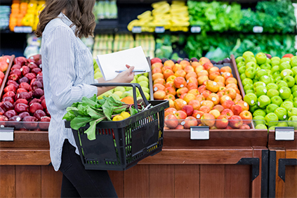 What You Eat Can Reduce Your Risk of Bladder Cancer