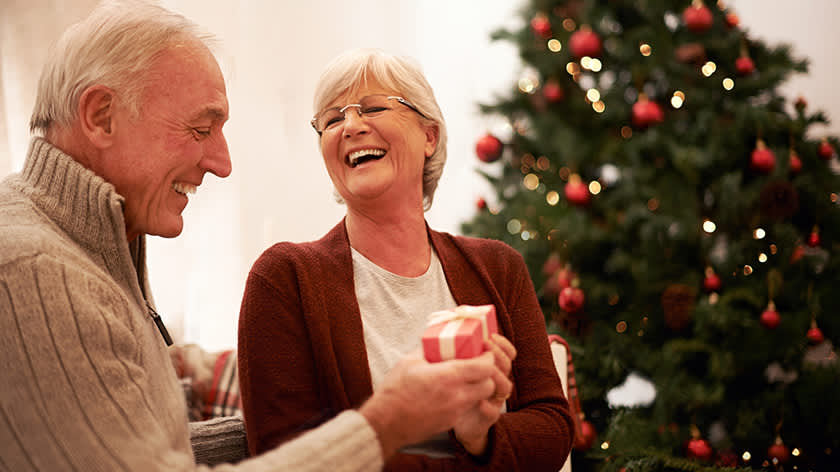 10 great holiday gift ideas for breast cancer patients healthcentral