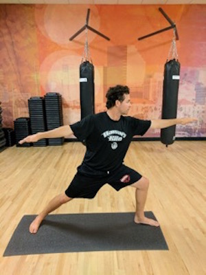 Emil Tries It: Yoga for RA-Emil DeAndries2
