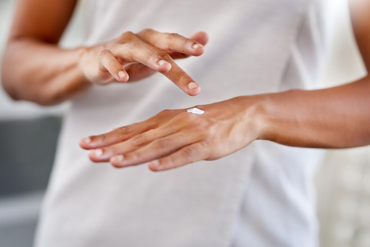 Eczema Treatment & Medication