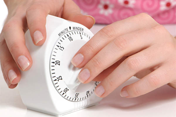 Colonoscopy Prep: Tips to Make It Easier   HealthCentral