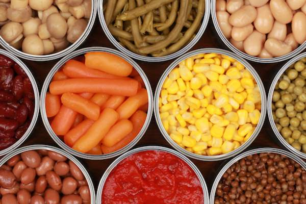 Thyroid Patients: Which Foods are Bad for Your Condition