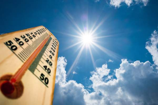 Looking For Warm Weather In All Wrong >> Insulin And Hot Weather What You Need To Know Healthcentral