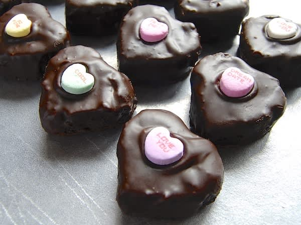 Brownie Hearts-11