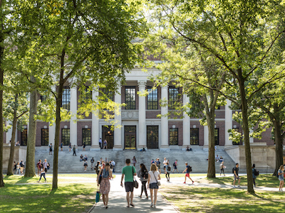 how to choose the right college for you