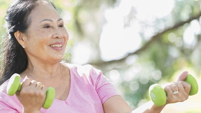 breathing exercises to lower diastolic blood pressure