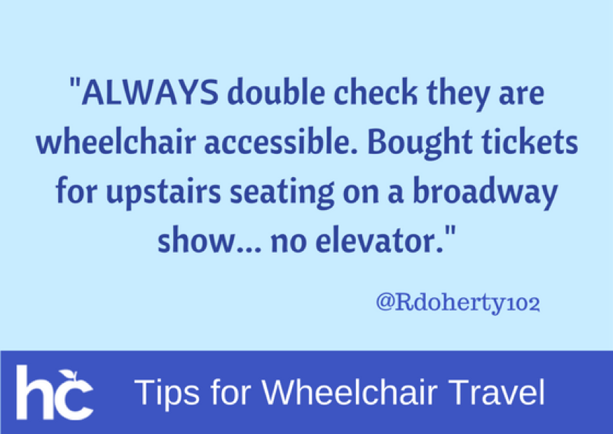 Wheechair-Travel-Tip