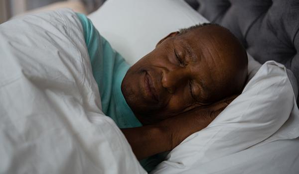 Increase longevity in bed