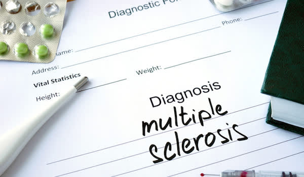 Once you're diagnosed with multiple sclerosis, you'll want to know how MS is treated.