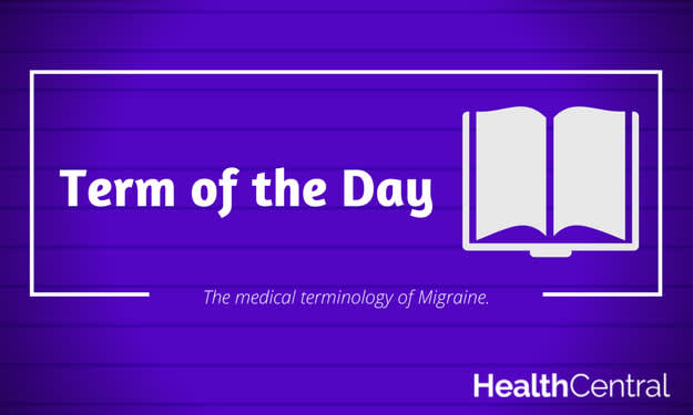 Term of the Day