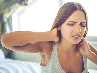 10 Symptoms That Could Be Multiple Sclerosis | HealthCentral