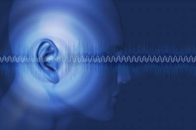 Sound waves, hearing, noise