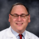 Philip Friedlander, M.D.