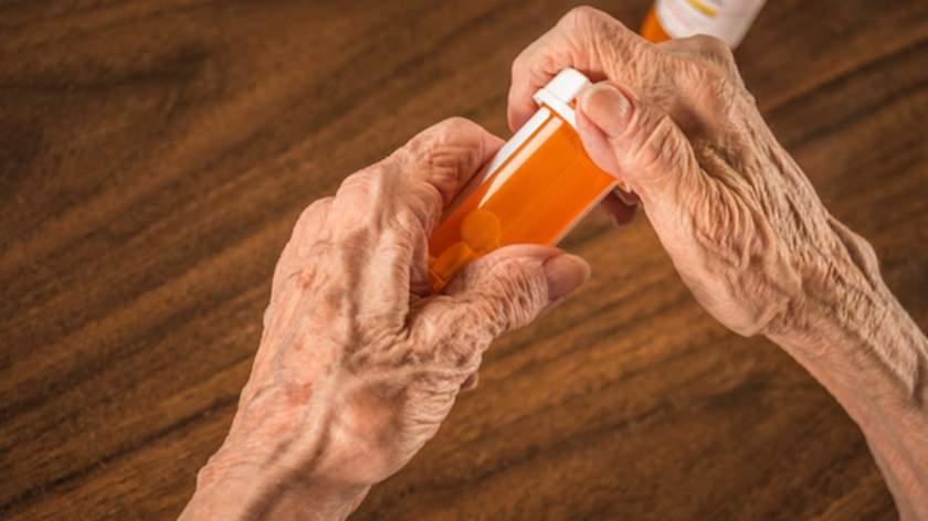 Cancer Risk Linked to Rheumatoid Arthritis Drugs, Remicade and
