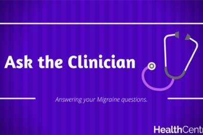 Ask the Clinician