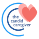 The Candid Caregiver