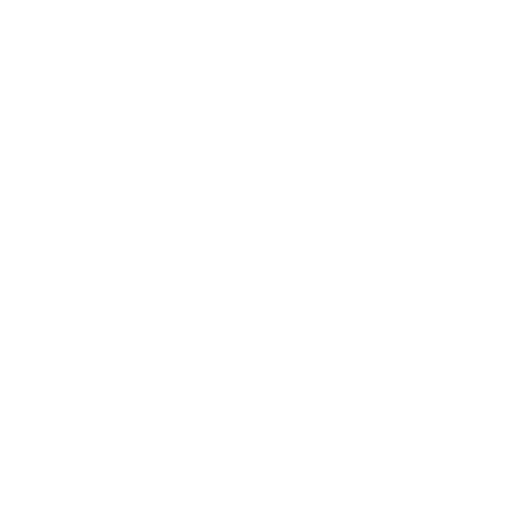Tales From the Chemo Chair Promo Image