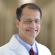 Rheumatoid Arthritis Medications & Treatment Options