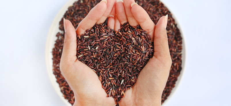 Risks of Red Yeast Rice Supplements