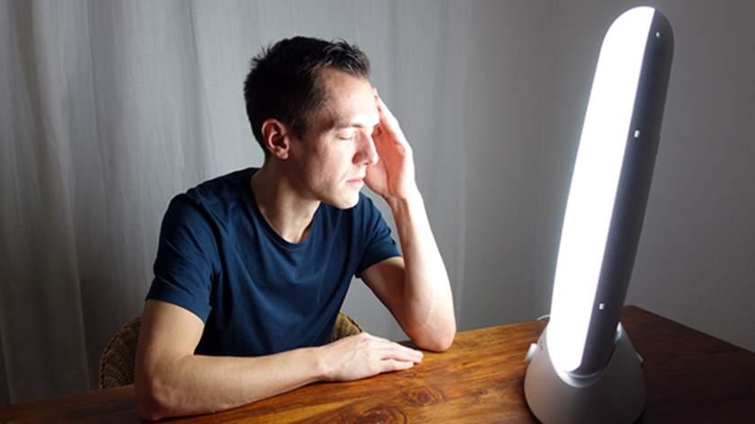 dp light black lighting box amazon therapy ca boxelite bright lux