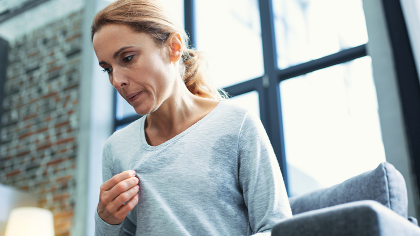 Maca and Melatonin for Menopause Symptoms: Do They Work? | HealthCentral