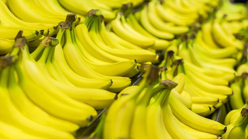 Monomania: The (Crazy) Eat-One-Food For Weeks Diet | HealthCentral