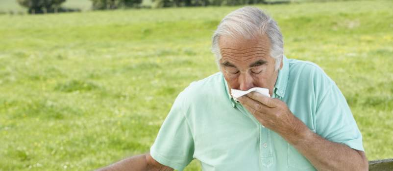 Lung Cancer Symptoms: What to Know | HealthCentral