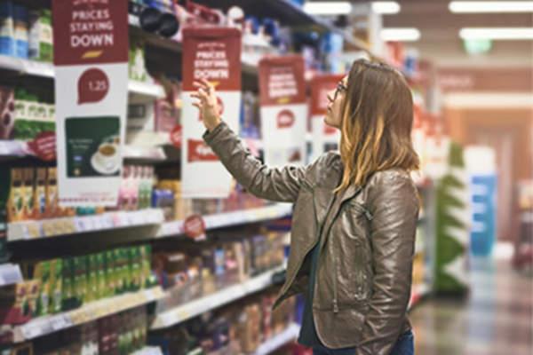 lithium bipolar disorder diet not to ge fat