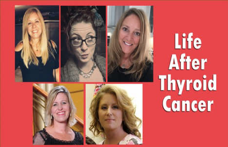 Life-After-Thyroid-Cancer