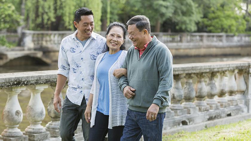 Veteran Caregiver for Multiple Elders Tells It Like It Is