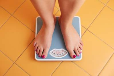 Myth: Oral Contraceptives Cause Weight Gain
