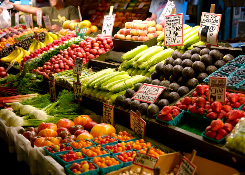Vegan Diet May Be Best Option For People With Ms Multiple