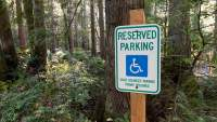 How to Get a Disability Parking Permit for Your Car