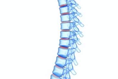 Two Options For Vertebral Fractures