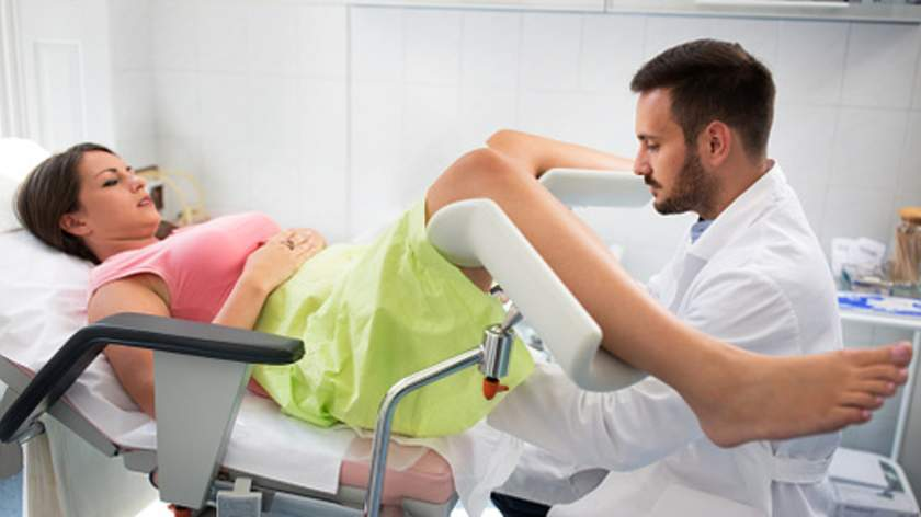 pain after iud insertion